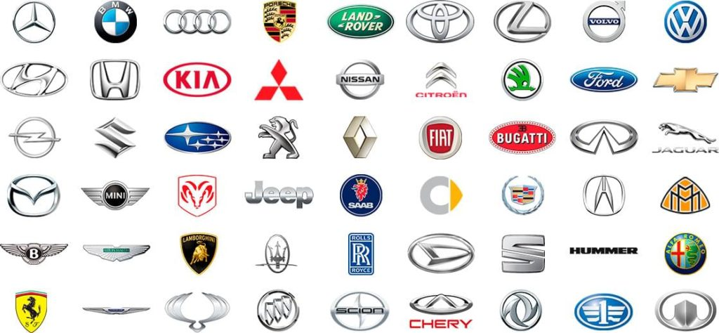 выкуп авто всего мира